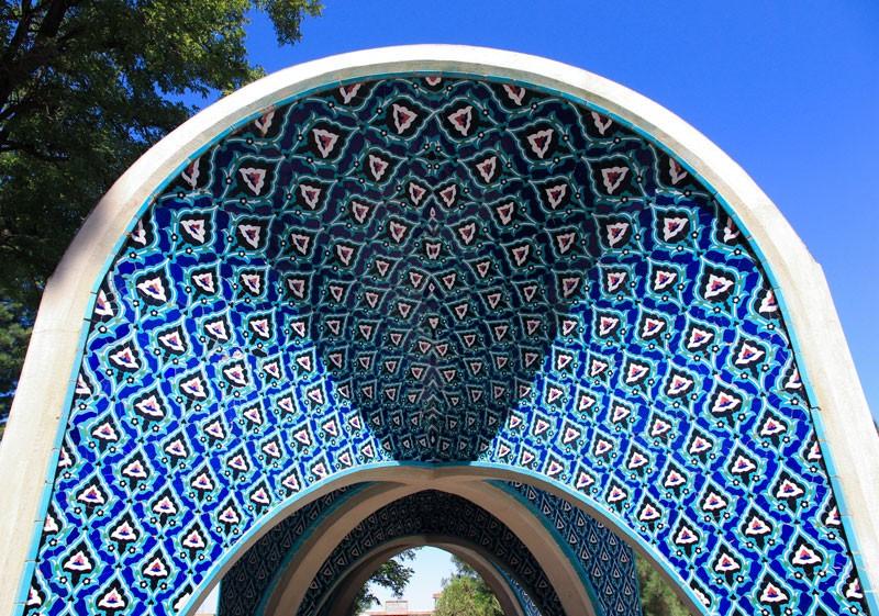 Tomb Kamal Ol Molk (4).jpg