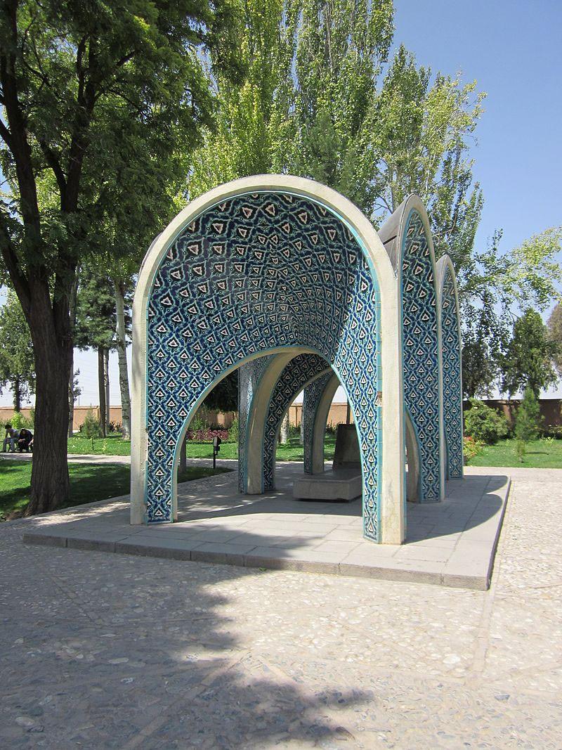 Tomb Kamal Ol Molk (5).jpg