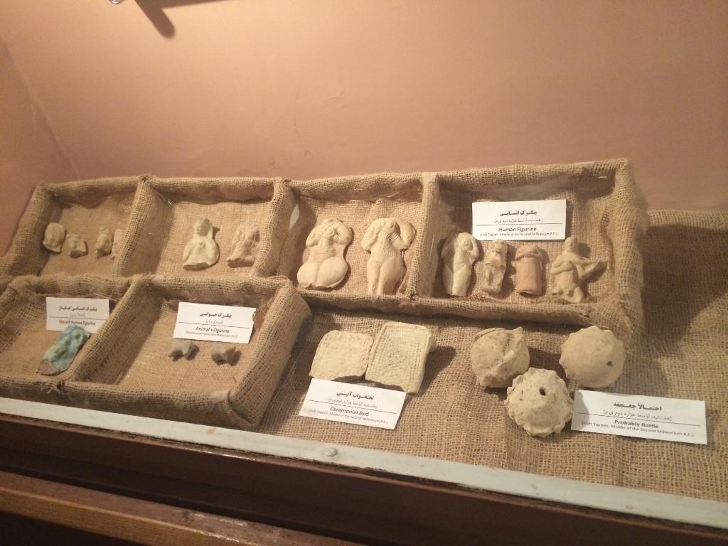 Haft Tepeh Museum (4).jpg