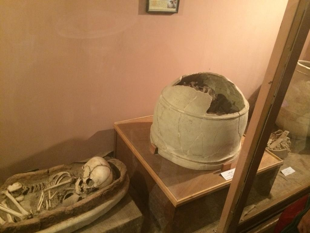 Haft Tepeh Museum (5).jpg