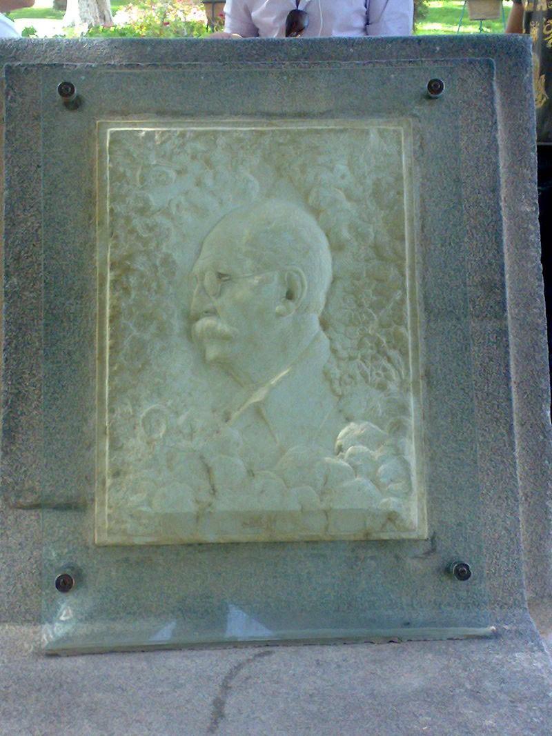 Tomb Kamal Ol Molk (3).jpg