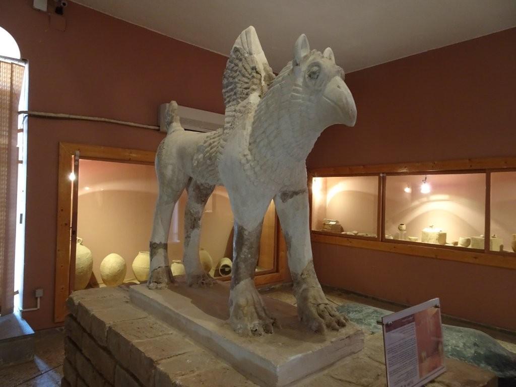 Haft Tepeh Museum (3).jpg