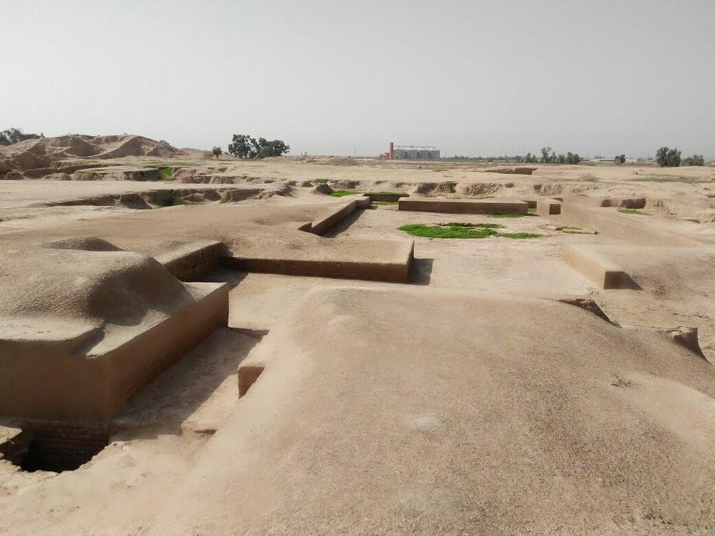 Haft Tepeh Museum (7).jpg