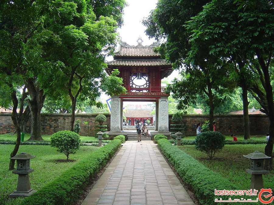 1200px-Hanoi_Temple_of_Litterature.jpg