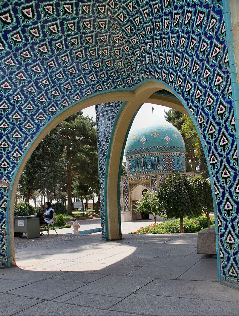 Tomb Kamal Ol Molk (1).jpg