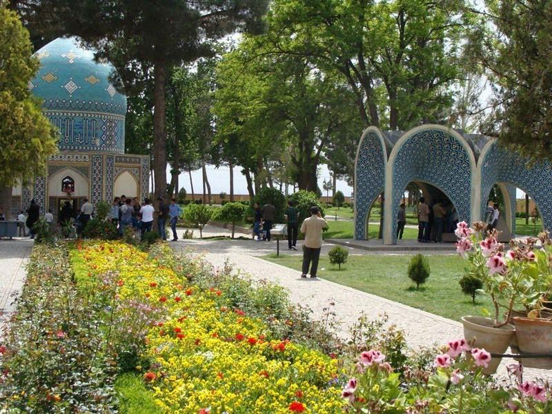 Tomb Kamal Ol Molk (8).jpg