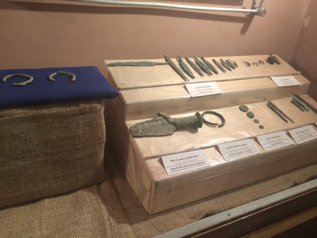 Haft Tepeh Museum (2).jpg
