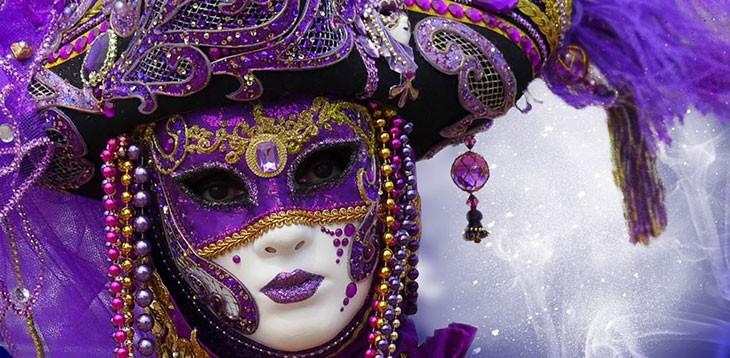 بزرگ ترین جشنواره های زمستانی اروپا