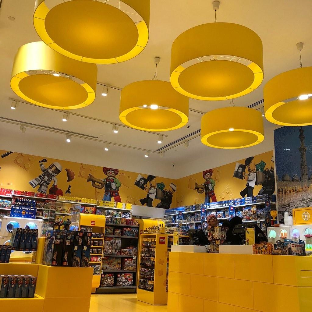 Yas Mall (4).jpg