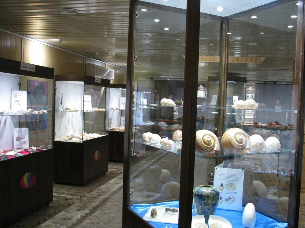 Isfahan Seashell Museum (2).jpg
