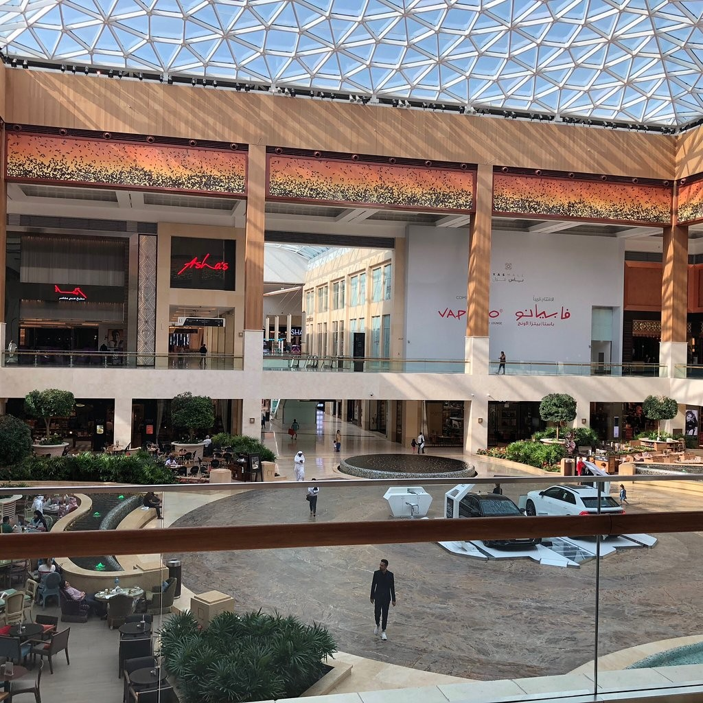 Yas Mall (3).jpg