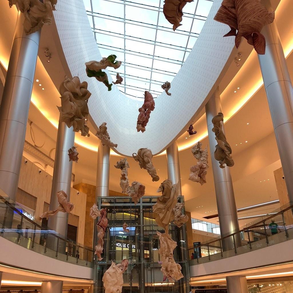 Yas Mall (1).jpg