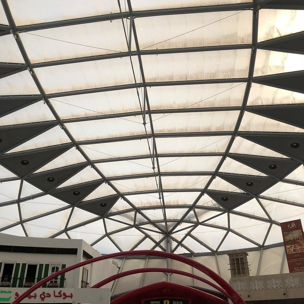 Yas Mall (6).jpg
