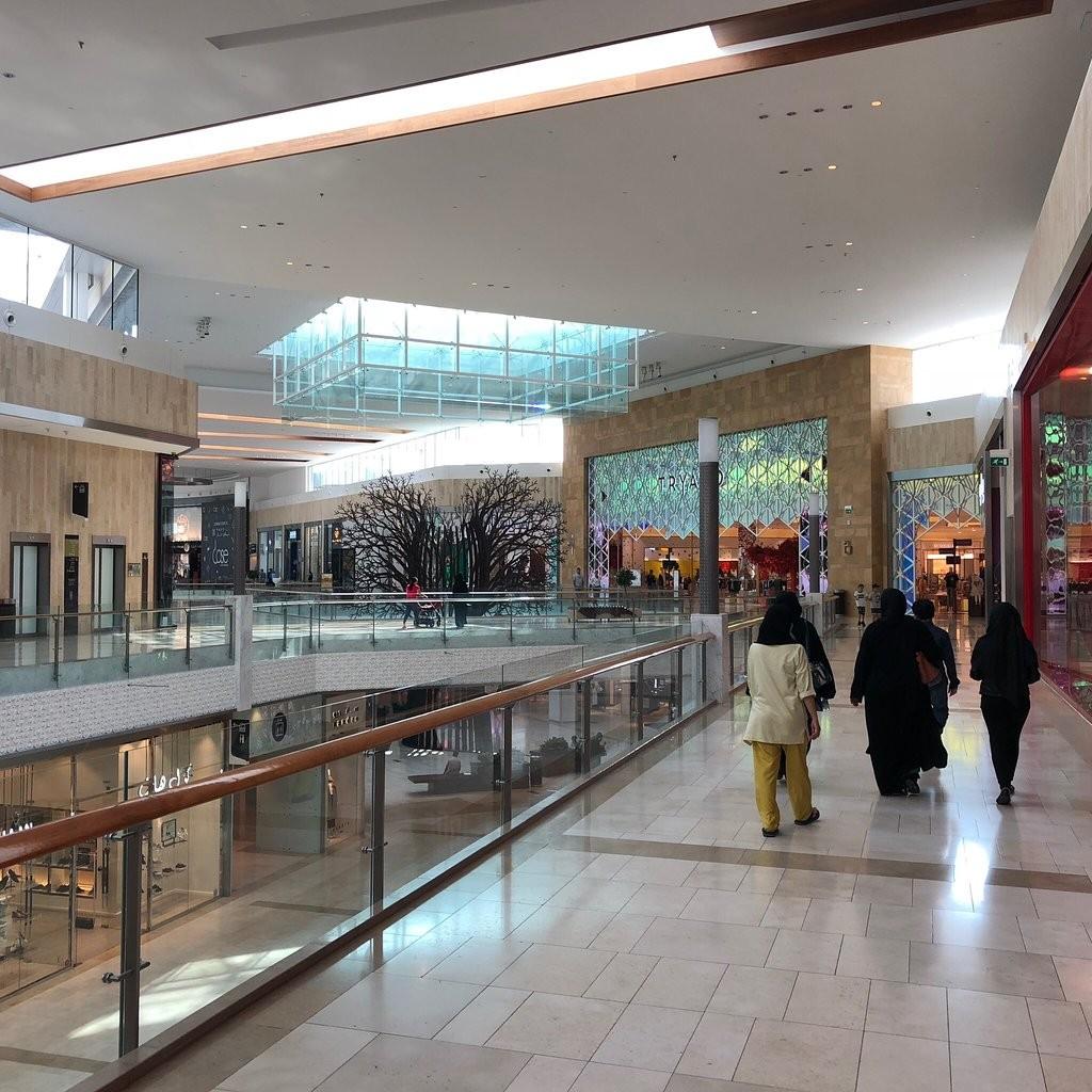 Yas Mall (2).jpg
