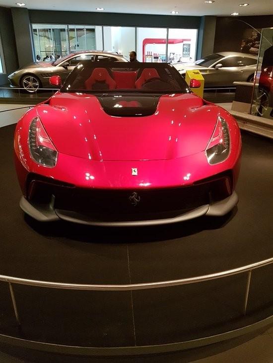 Ferrari World Abu Dhabi (5).jpg