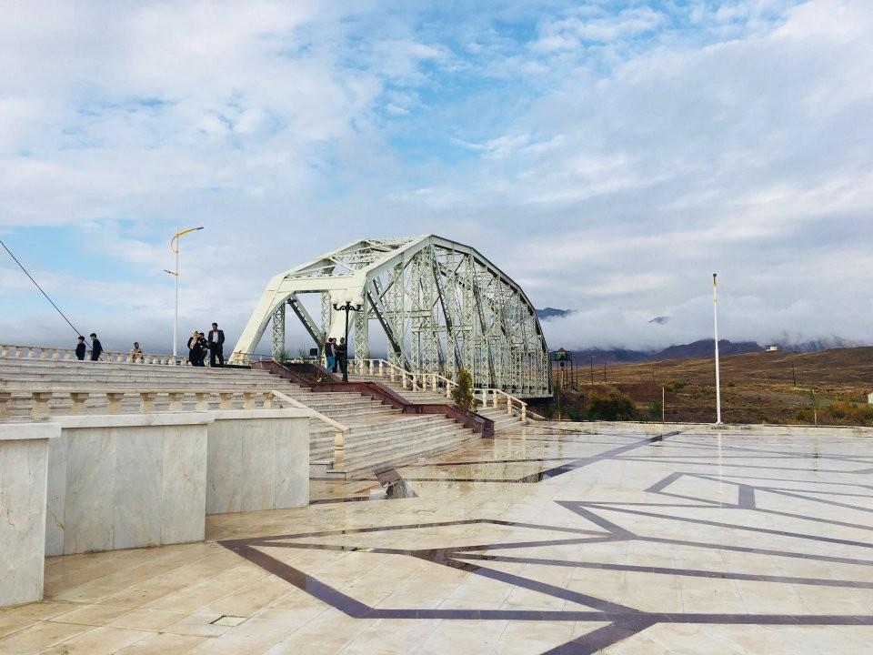 Jolfa Iron Bridge (3).jpg