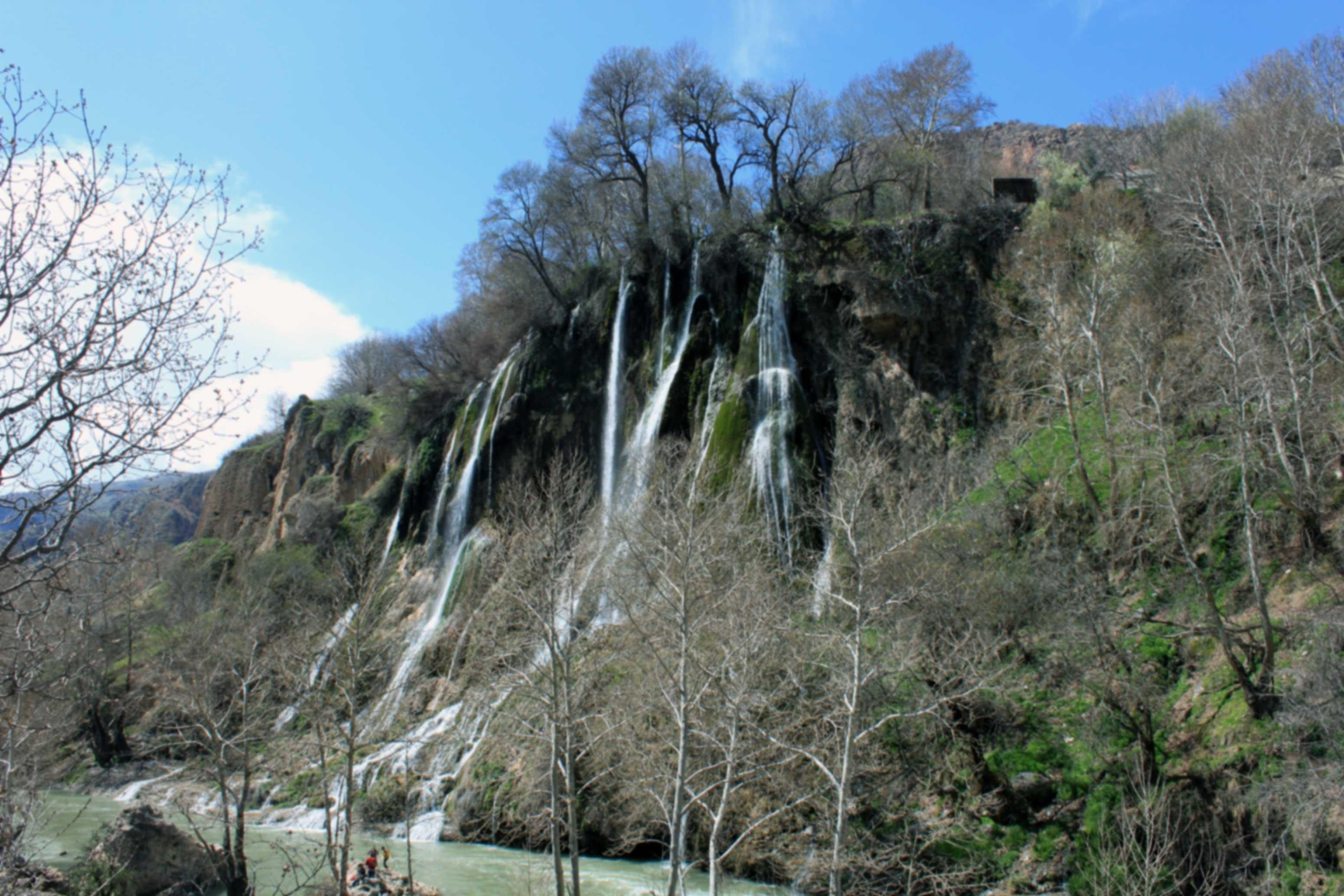 Bisheh Waterfall (5).jpg