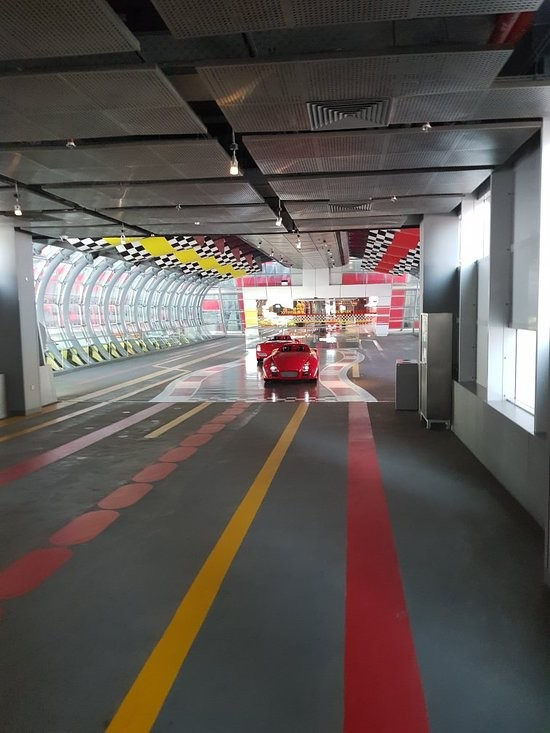 Ferrari World Abu Dhabi (7).jpg