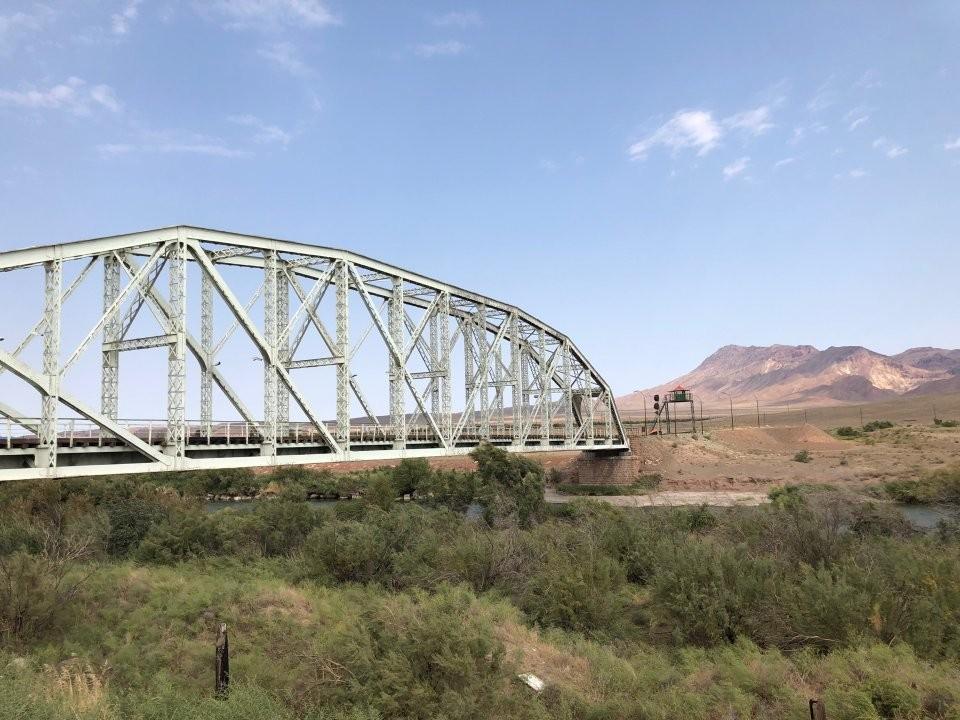 Jolfa Iron Bridge (5).jpg