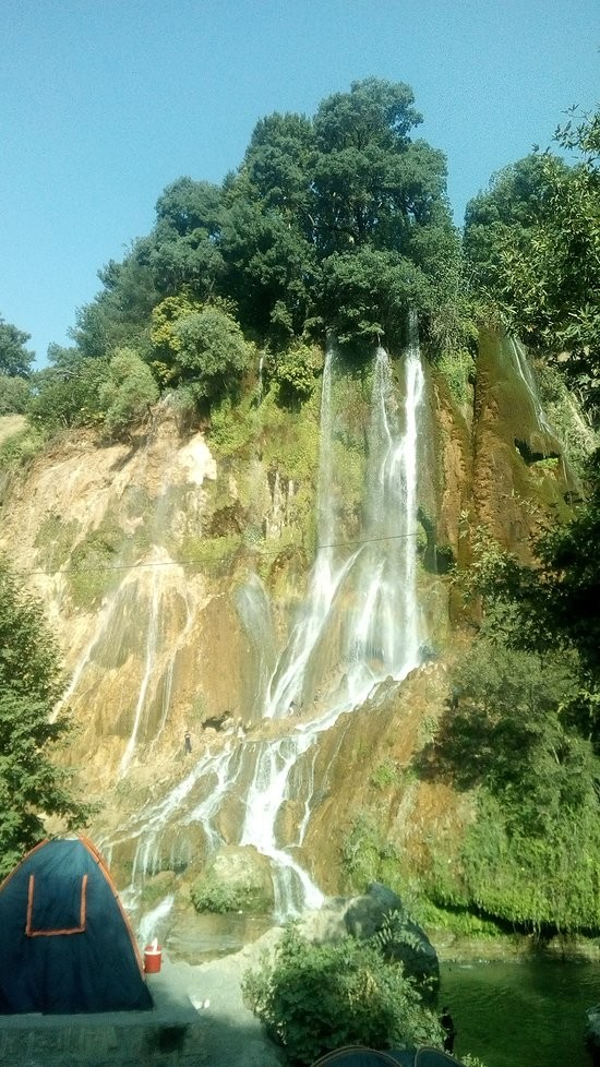 Bisheh Waterfall (2).jpg