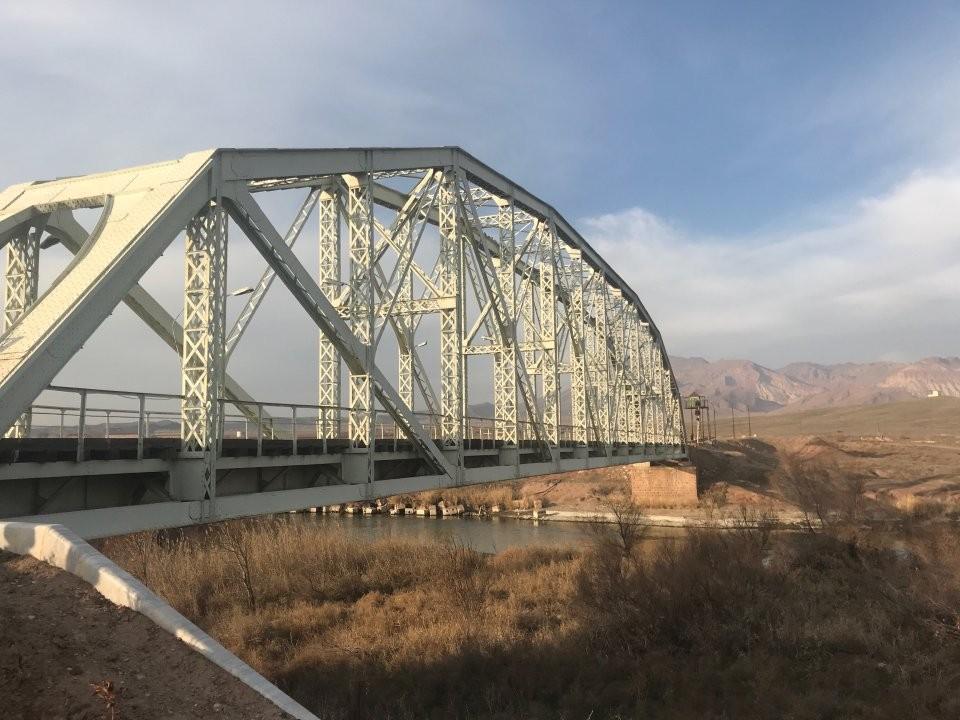 Jolfa Iron Bridge (6).jpg