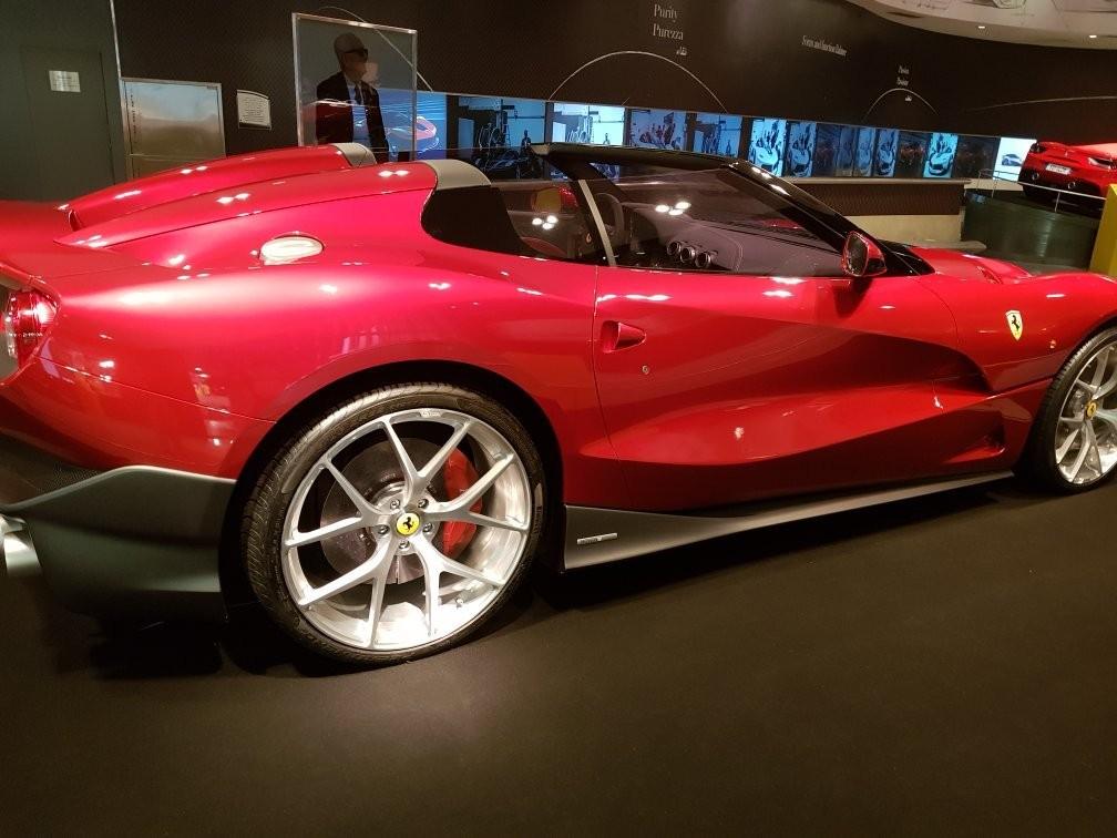 Ferrari World Abu Dhabi (4).jpg