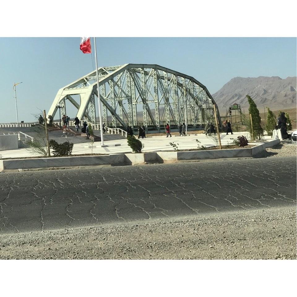 Jolfa Iron Bridge (8).jpg