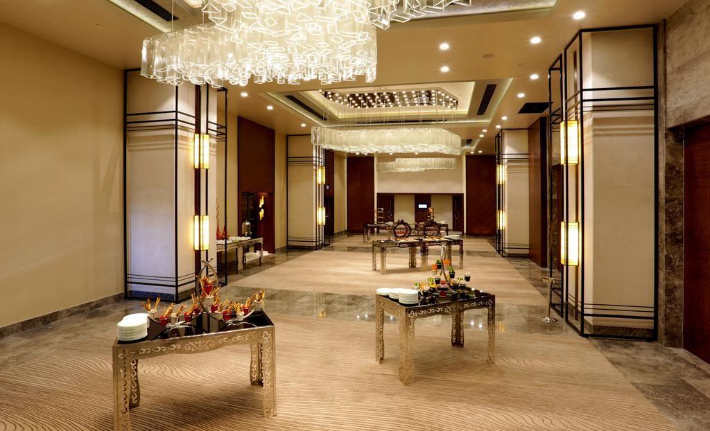 Steigenberger Airport Hotel Istanbul-12.jpg