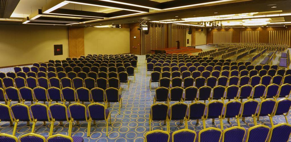 Steigenberger Airport Hotel Istanbul-28.jpg