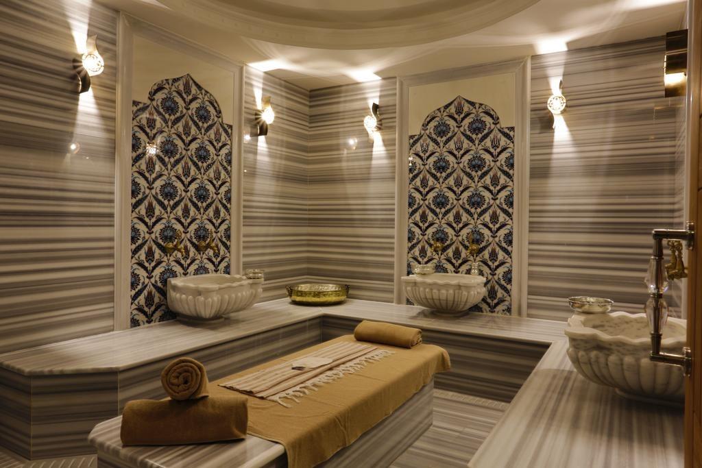 Steigenberger Airport Hotel Istanbul-22.jpg