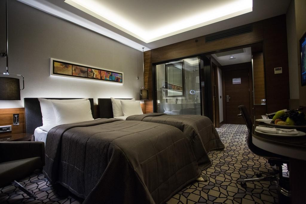 Steigenberger Airport Hotel Istanbul-33.jpg