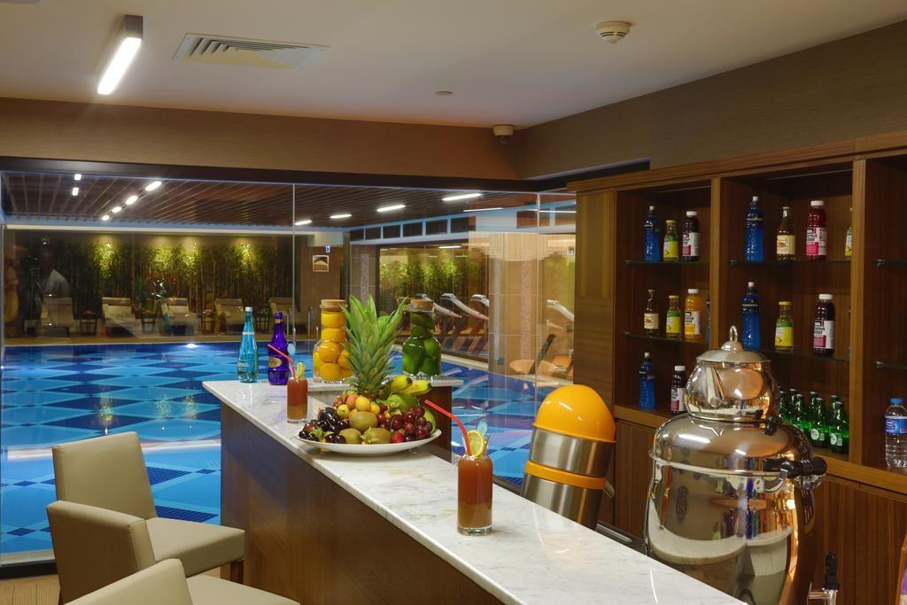Steigenberger Airport Hotel Istanbul-16.jpg