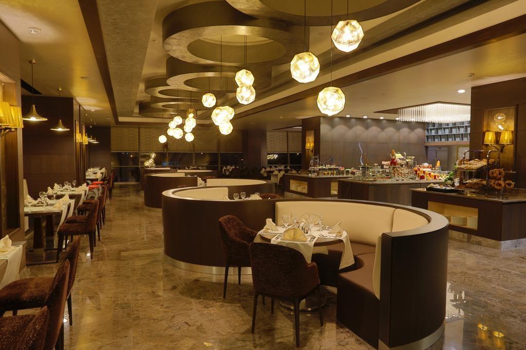 Steigenberger Airport Hotel Istanbul-25.jpg