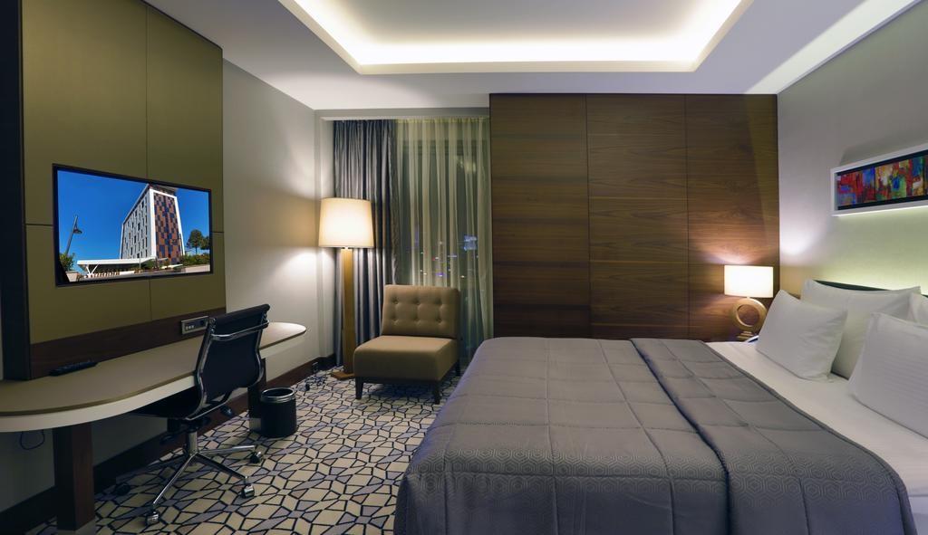 Steigenberger Airport Hotel Istanbul-15.jpg
