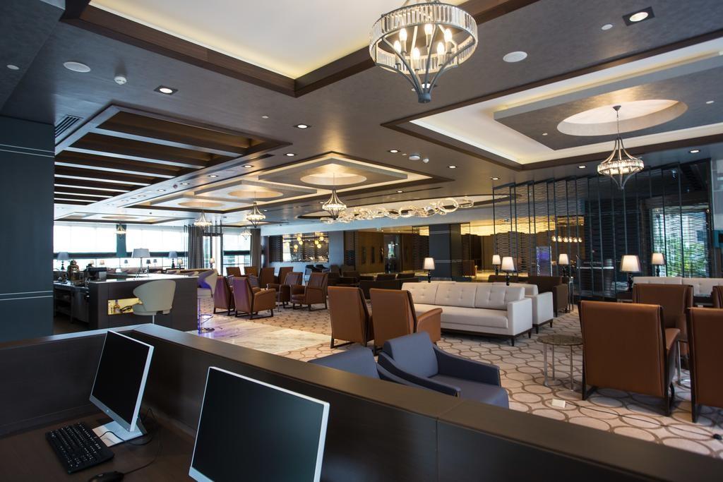 Steigenberger Airport Hotel Istanbul-29.jpg