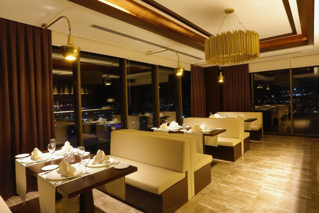 Steigenberger Airport Hotel Istanbul-19.jpg