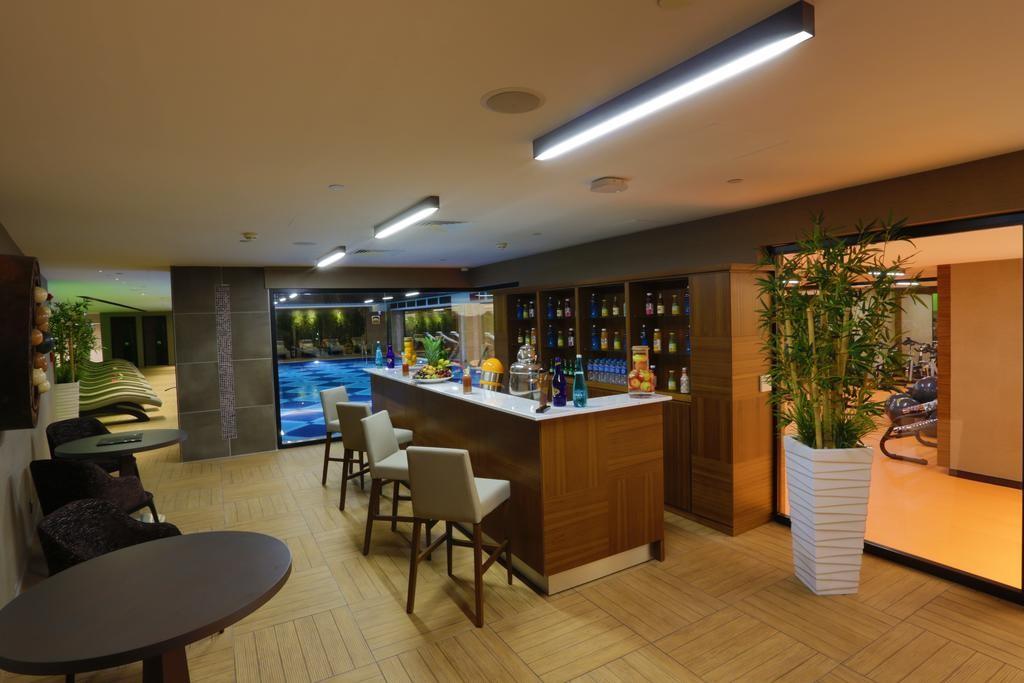 Steigenberger Airport Hotel Istanbul-17.jpg