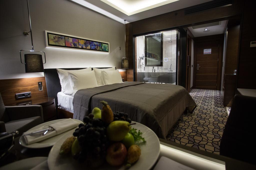 Steigenberger Airport Hotel Istanbul-31.jpg