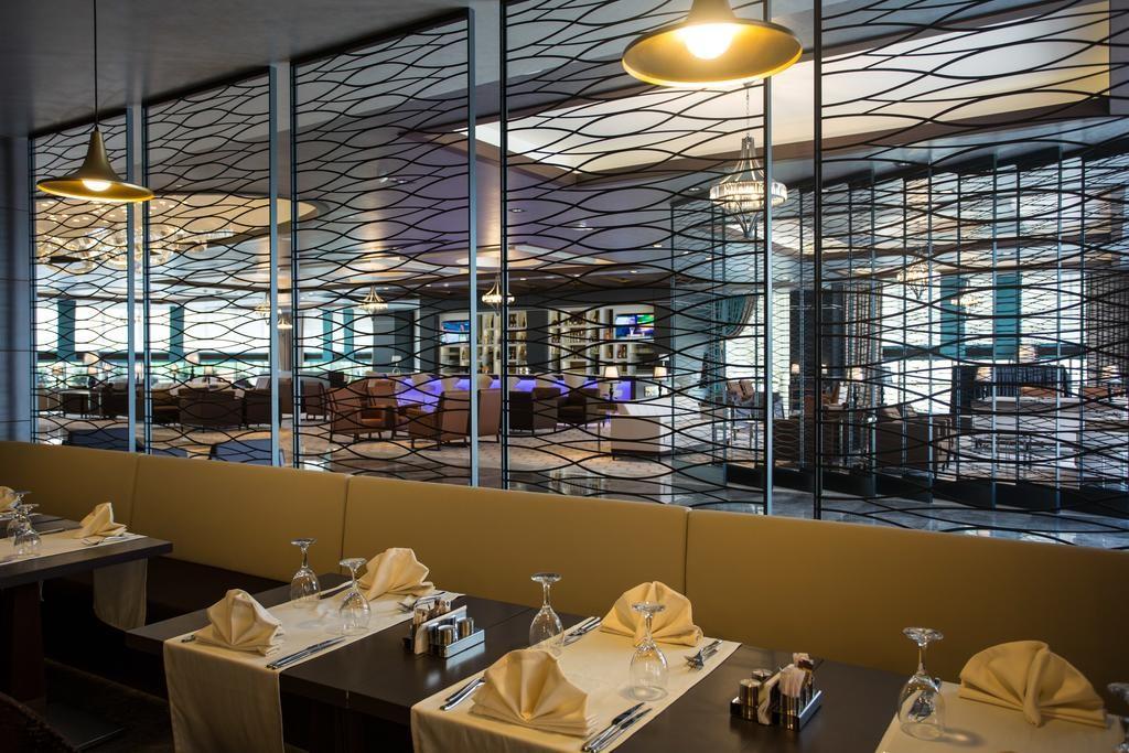 Steigenberger Airport Hotel Istanbul-32.jpg