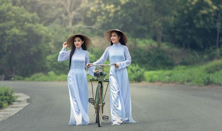 ویتنام در این چیزها شهرت جهانی دارد