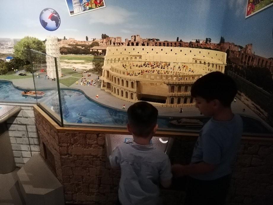 LEGOLAND Discovery Centre (6).jpg