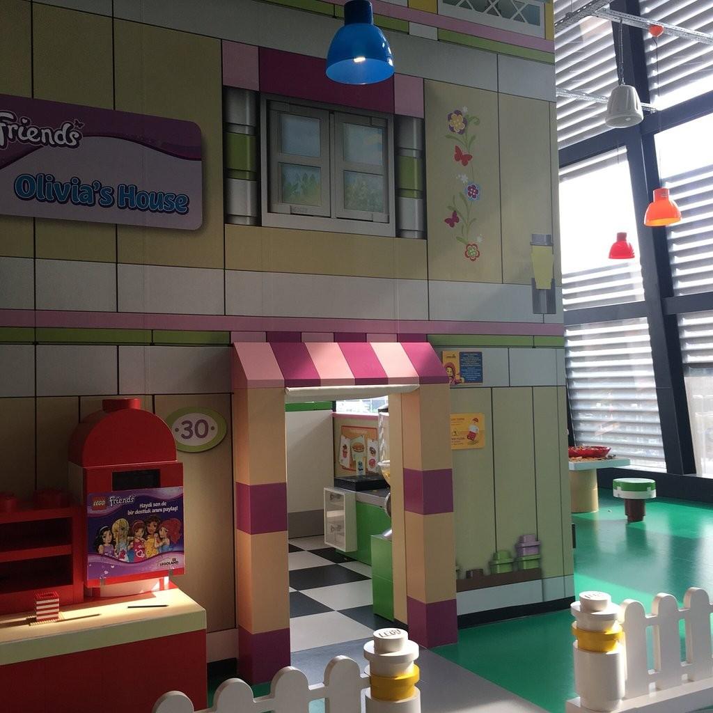LEGOLAND Discovery Centre (13).jpg