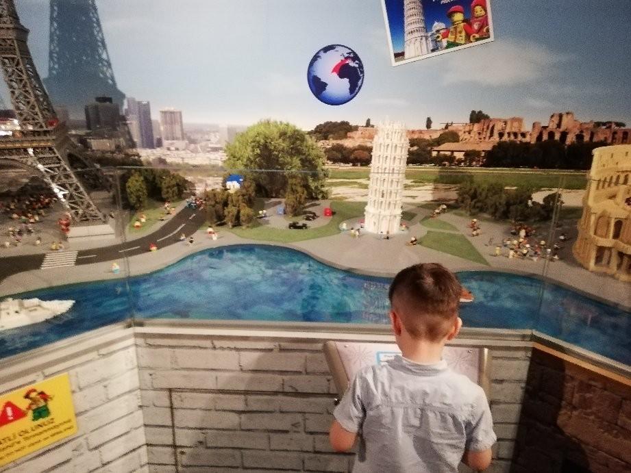LEGOLAND Discovery Centre (7).jpg