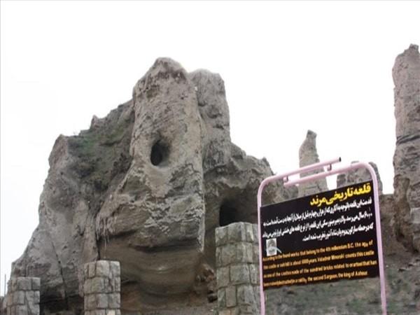 Marand Historical Castel-02.jpg