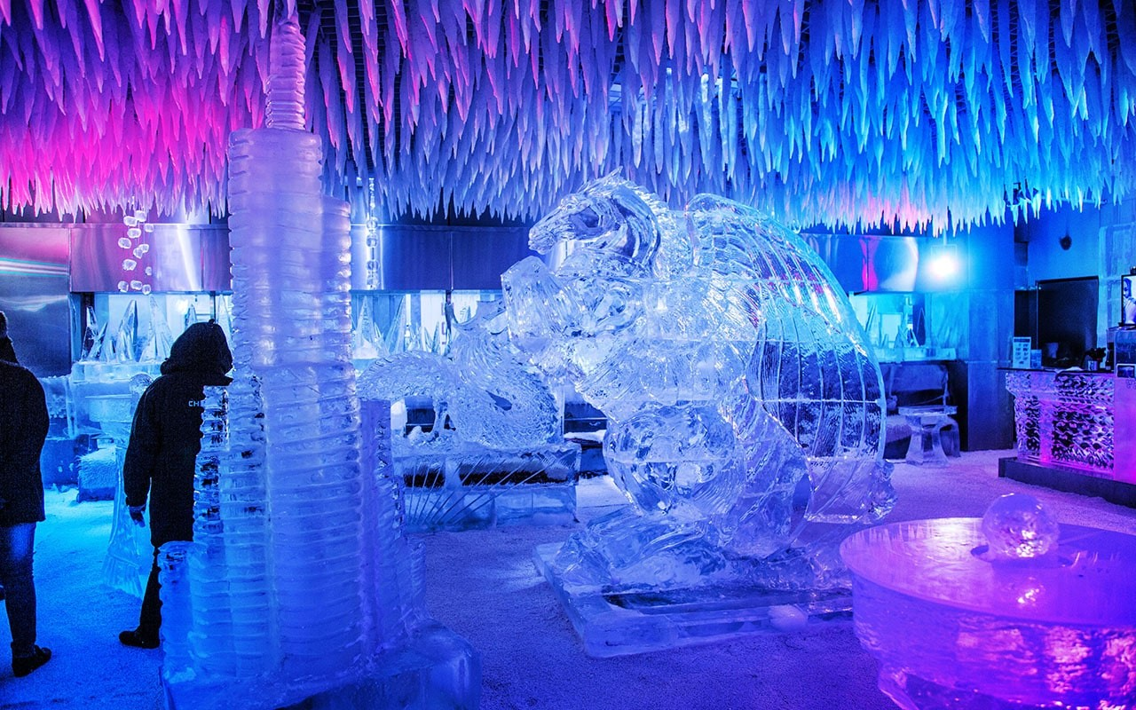 Chillout Ice Lounge-05.jpg