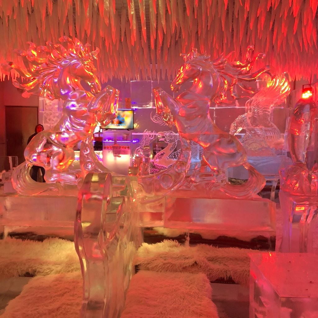 Chillout Ice Lounge-09.jpg