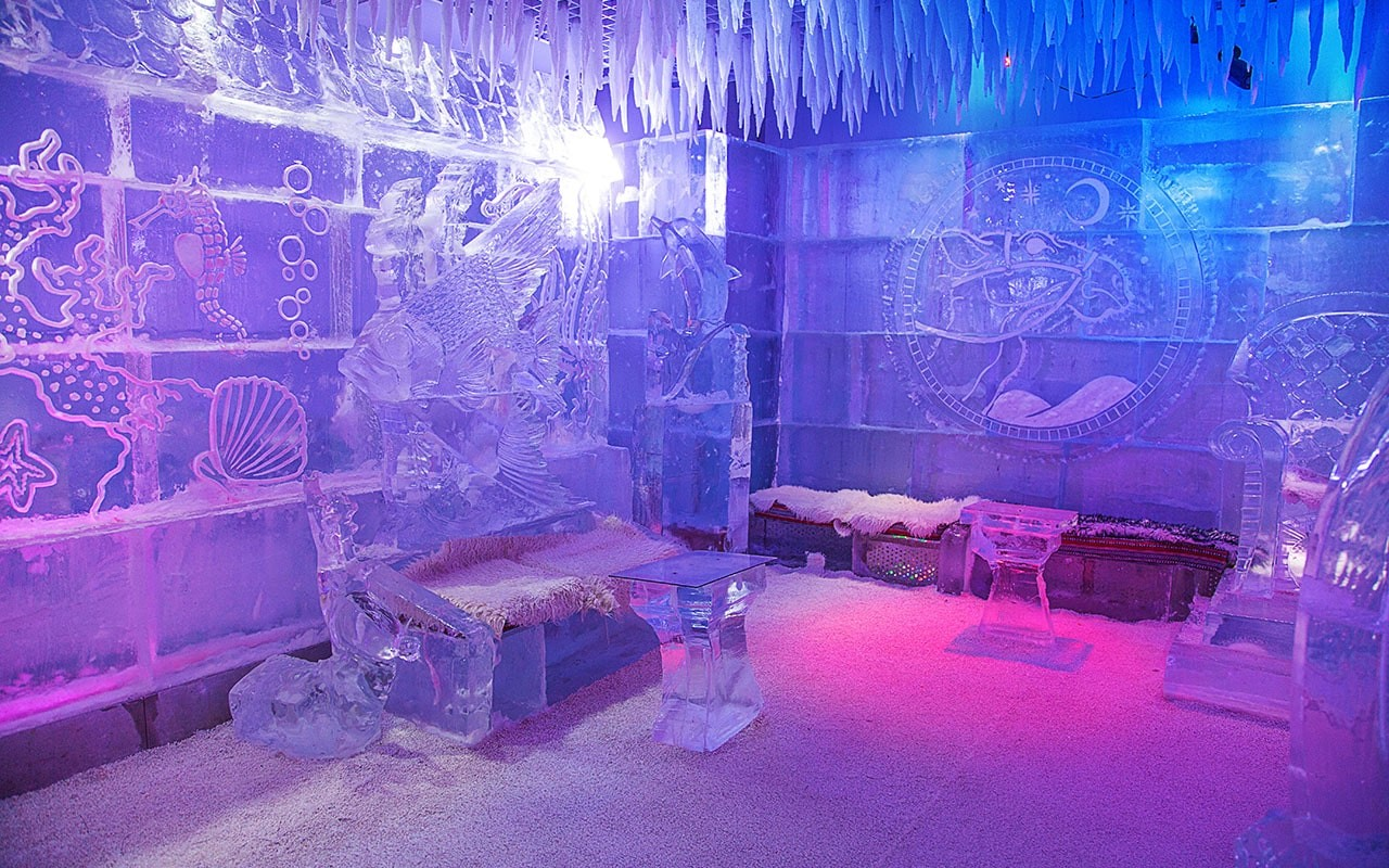 Chillout Ice Lounge-08.jpg