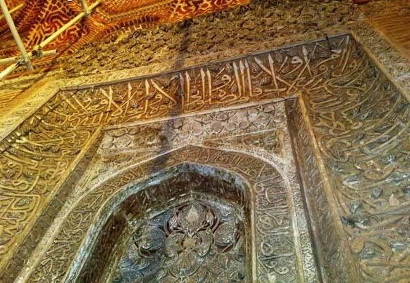 Marand Central Mosque (4).jpg
