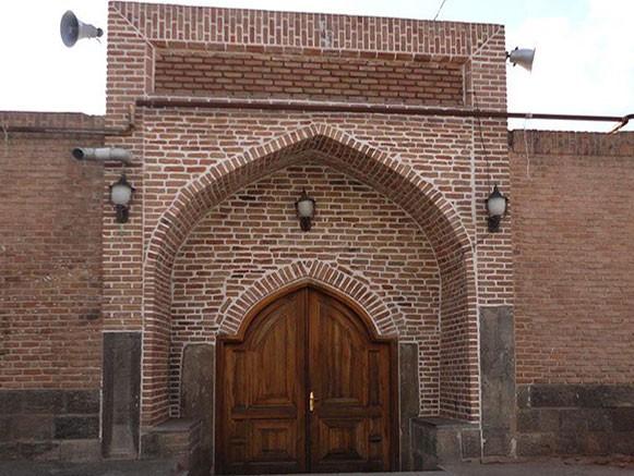 Marand Central Mosque (1).jpg