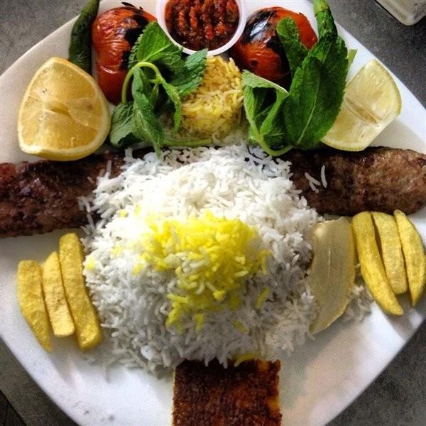 Dr. Nik Restaurant (5).jpg